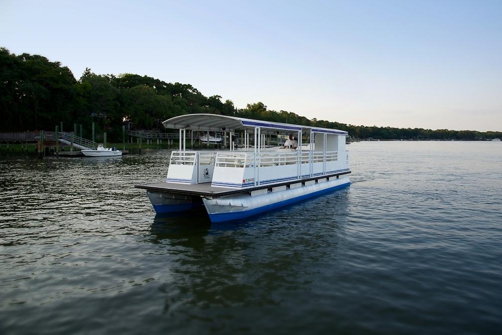 tourboat blank.jpg