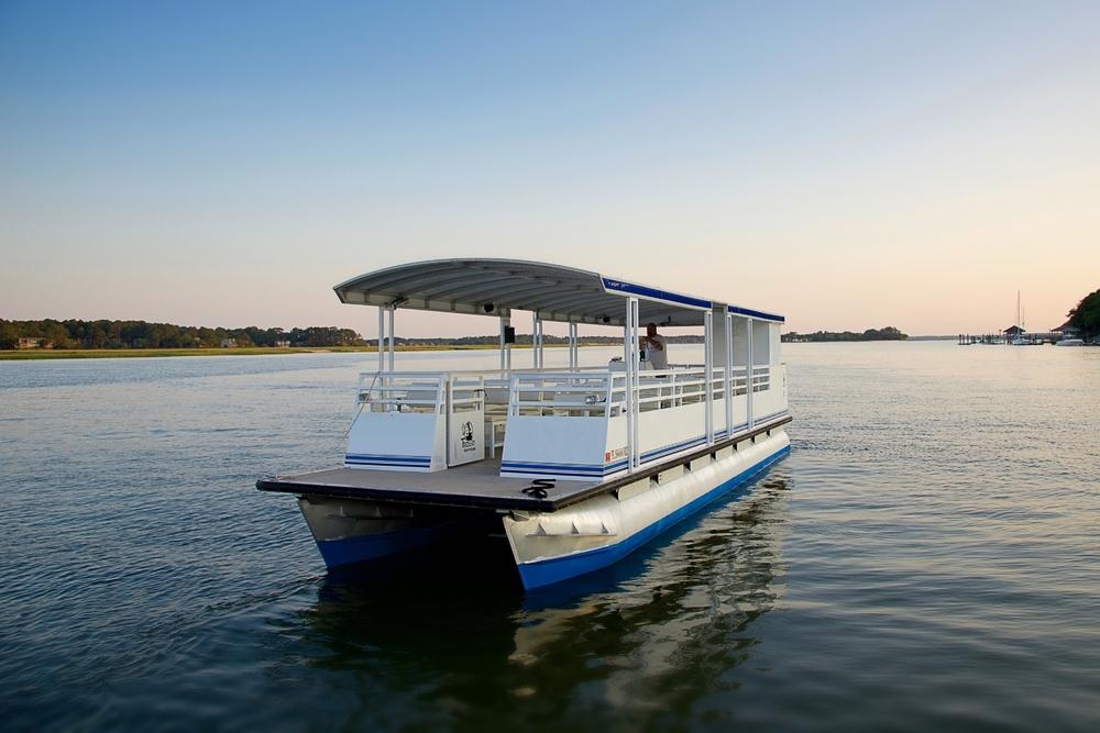 tourboat front blank.jpg