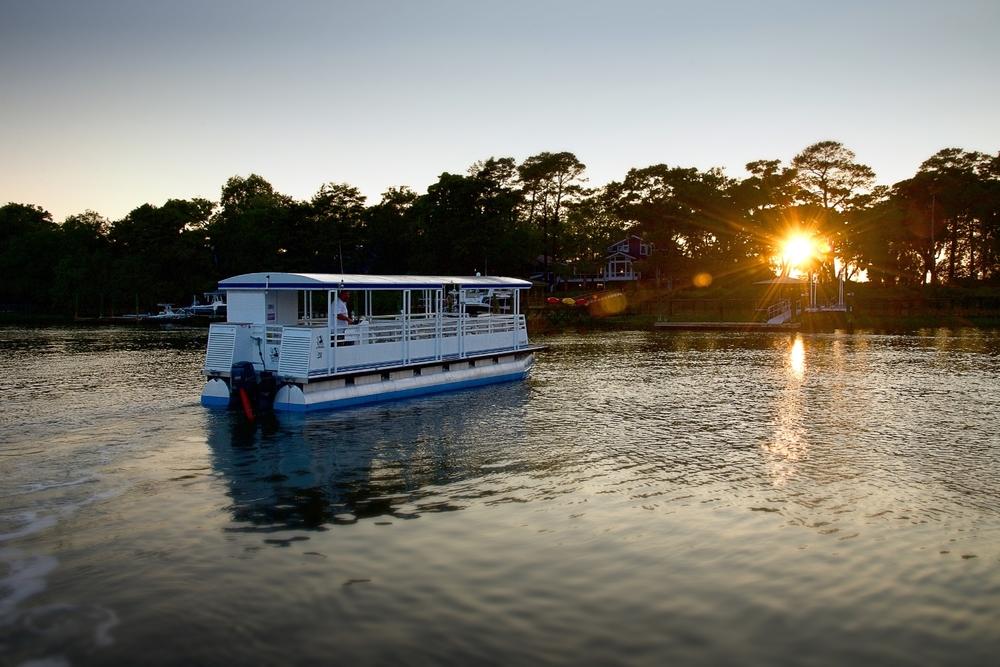 tourboat sunset.jpg