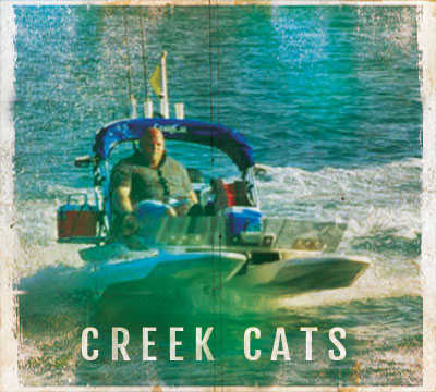 small-distress-image-creek-cat.jpg