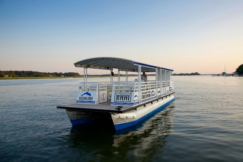 tourboat-front-blank-og.jpg