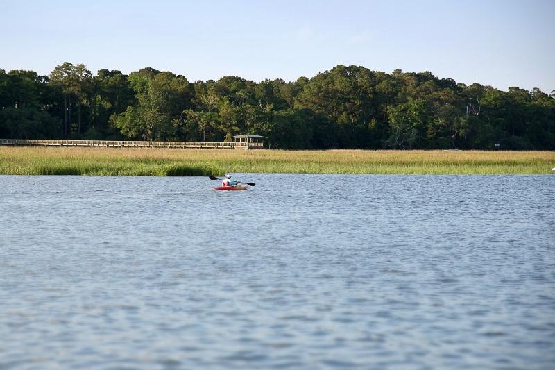 kayak-solo.jpg