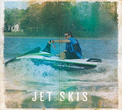 jetski-small-distress-image.jpg