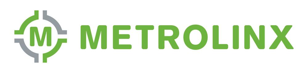 Metrolinx_logo.png