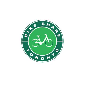 toronto_circle_logo.png