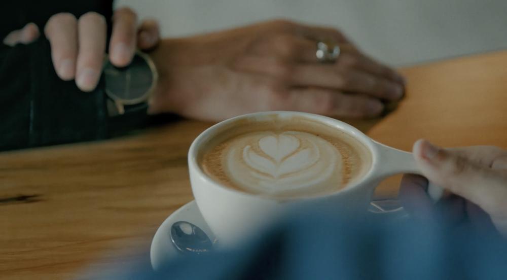 OTS Coffee.png