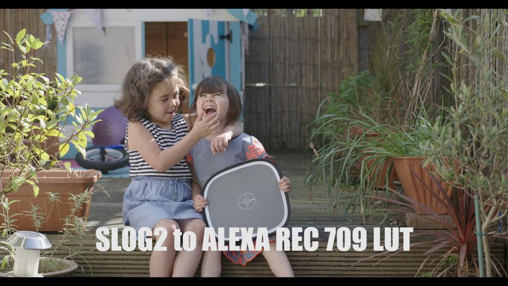Slog2 to Alexa 709.jpg