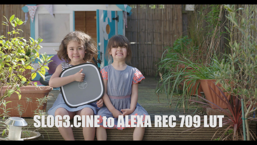 Slog3.cine to Alexa709.jpg