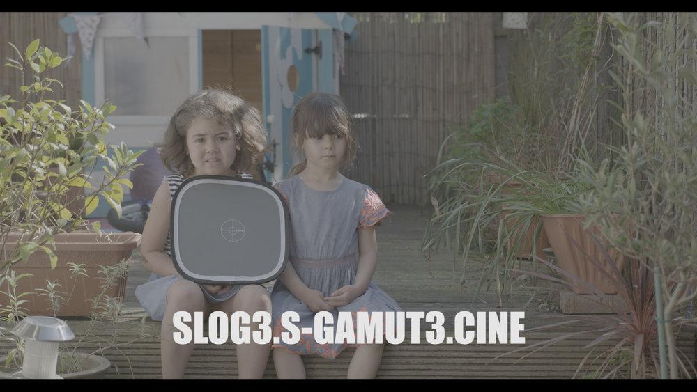 SLog3.Cine.jpg