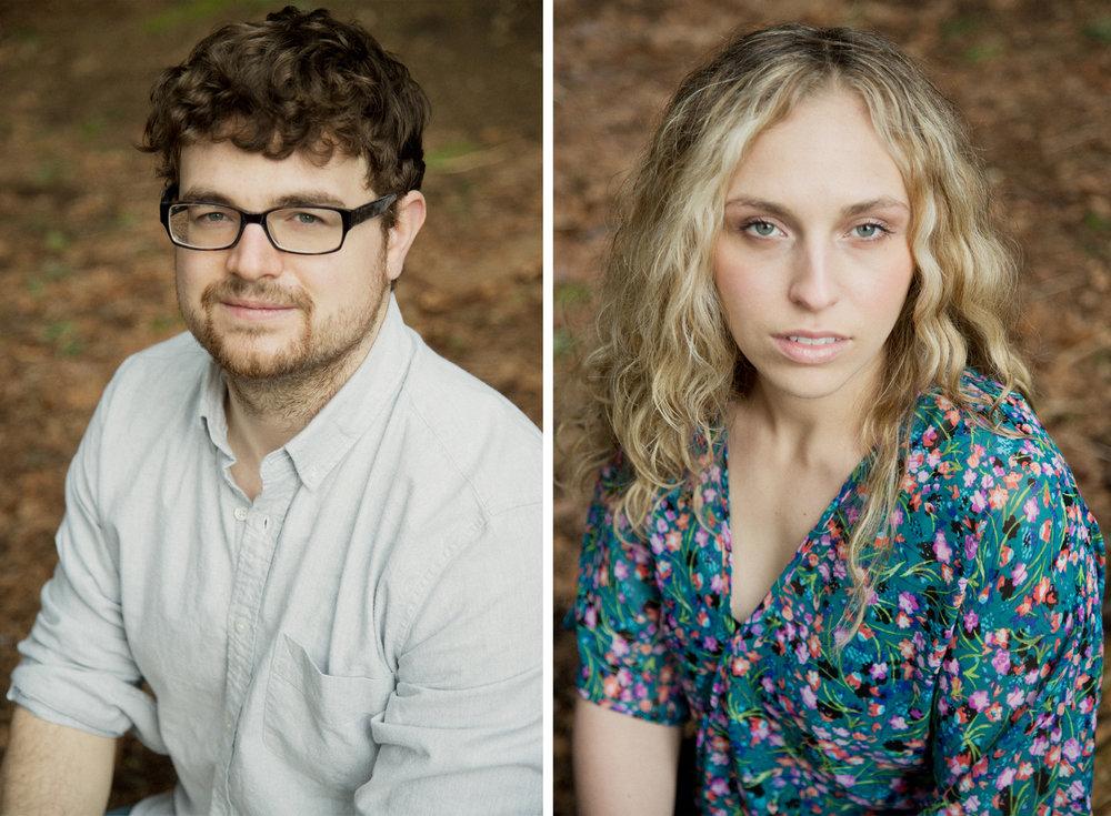 Directors_Casey_and_Danielle_MINDCASTLE_ (1) - Danielle Krieger.jpg