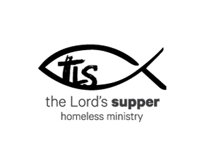 lords supper logo.png