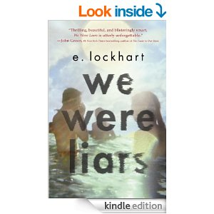 we-were-liars.jpg