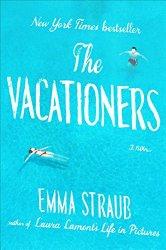 vacationers.jpg