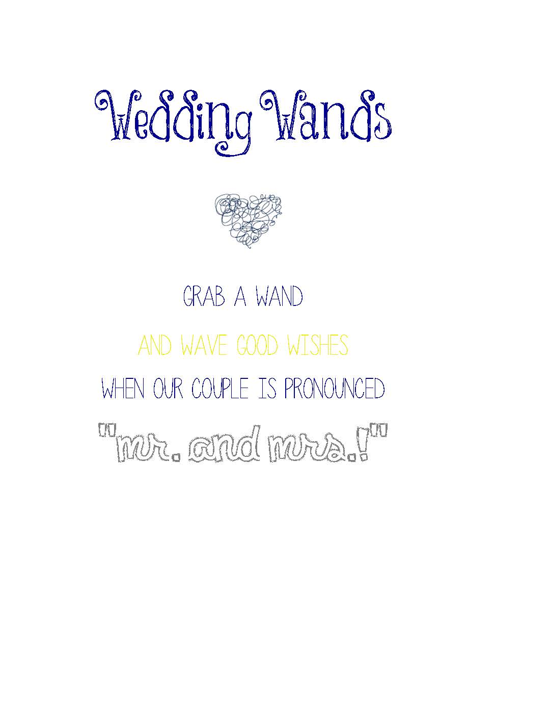 wedding-wands-9-37-28-pm