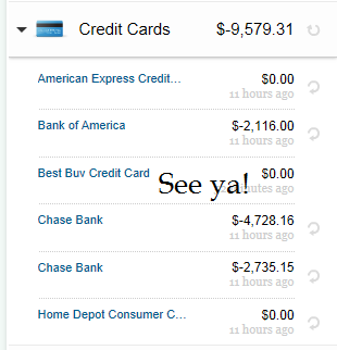 rp_debt.png