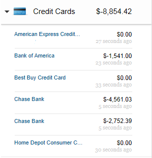 June Debt
