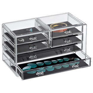 container store storage