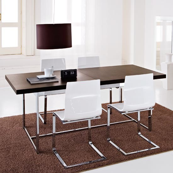 Domitalia-Spice-Dining-Table