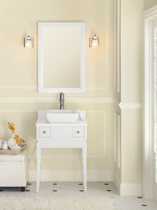 Ronbow-Neo-Classic-Angelica-23-23-W-Wood-White-Cabinet-Vanity-Set-with-Solid-White-Vanity-Top
