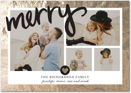delightfully_merry-flat_holiday_photo_cards-simplyput_by_ashley_woodman-black