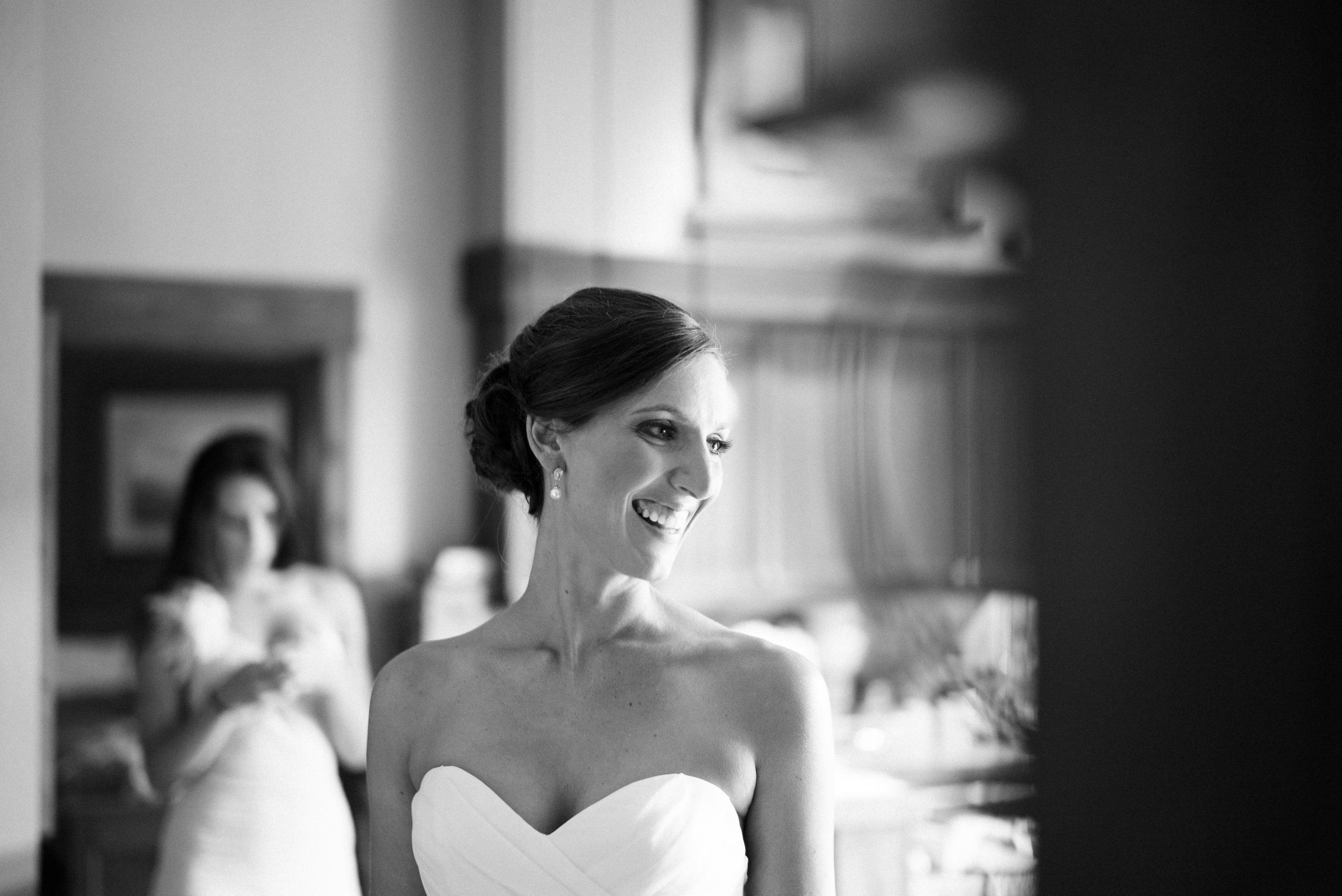 treana_lawren_wedding-055