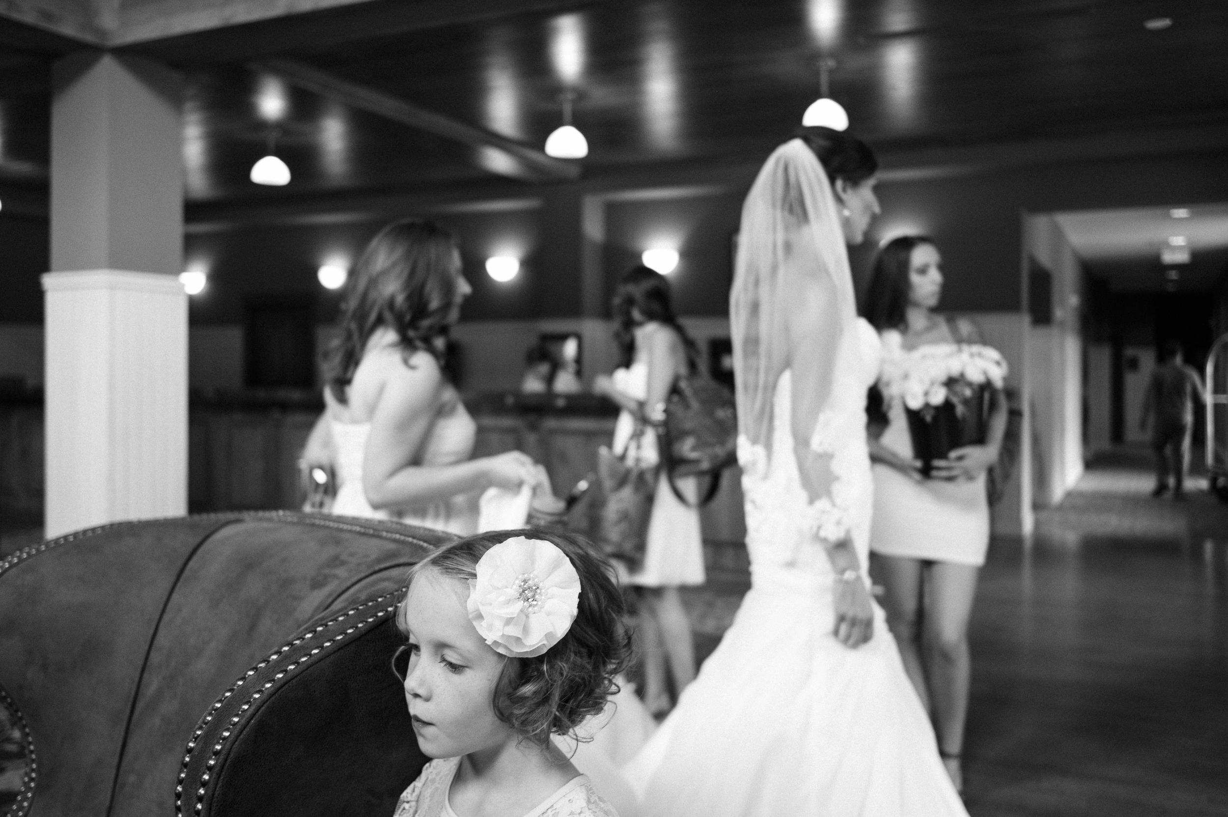 treana_lawren_wedding-079