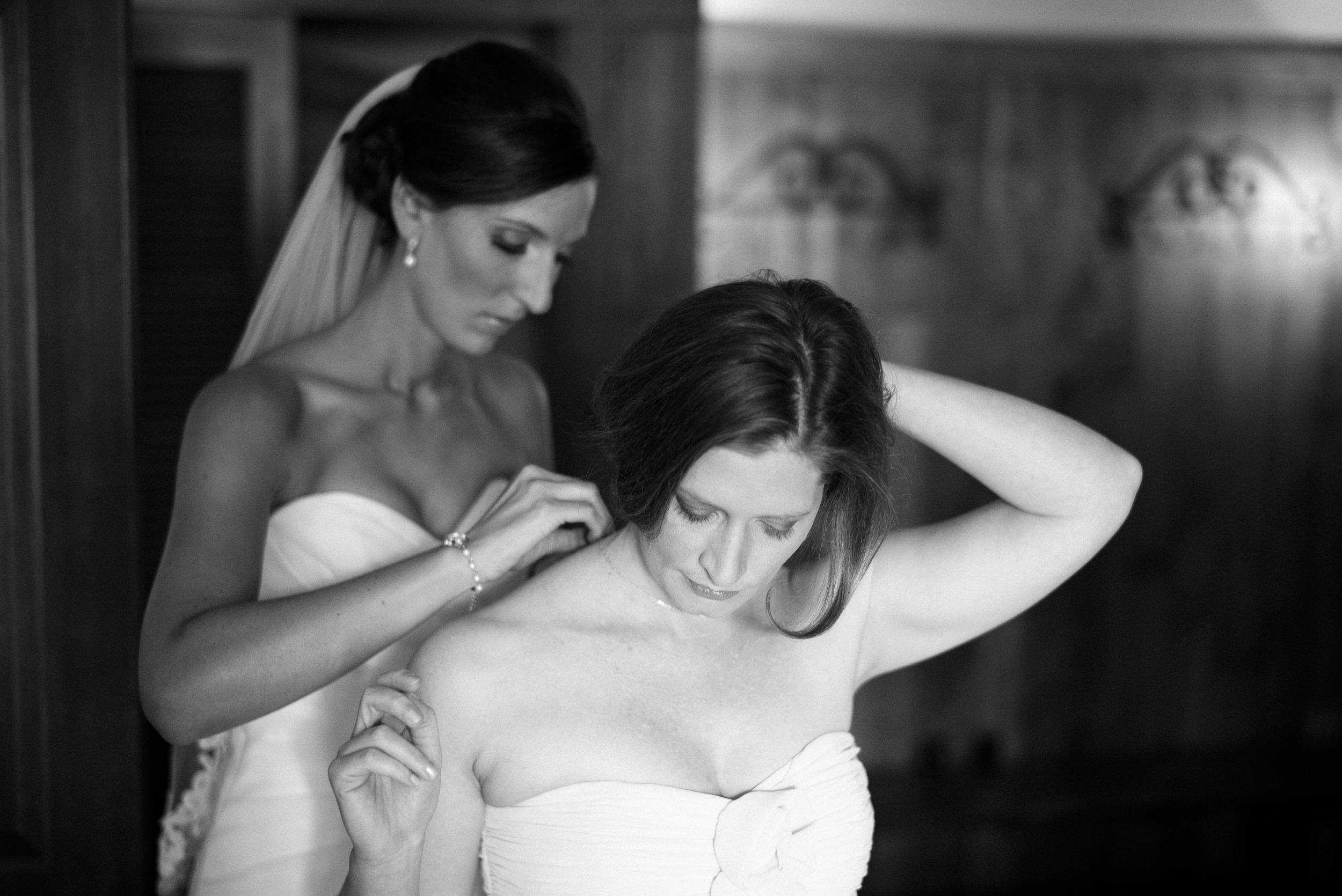 treana_lawren_wedding-081