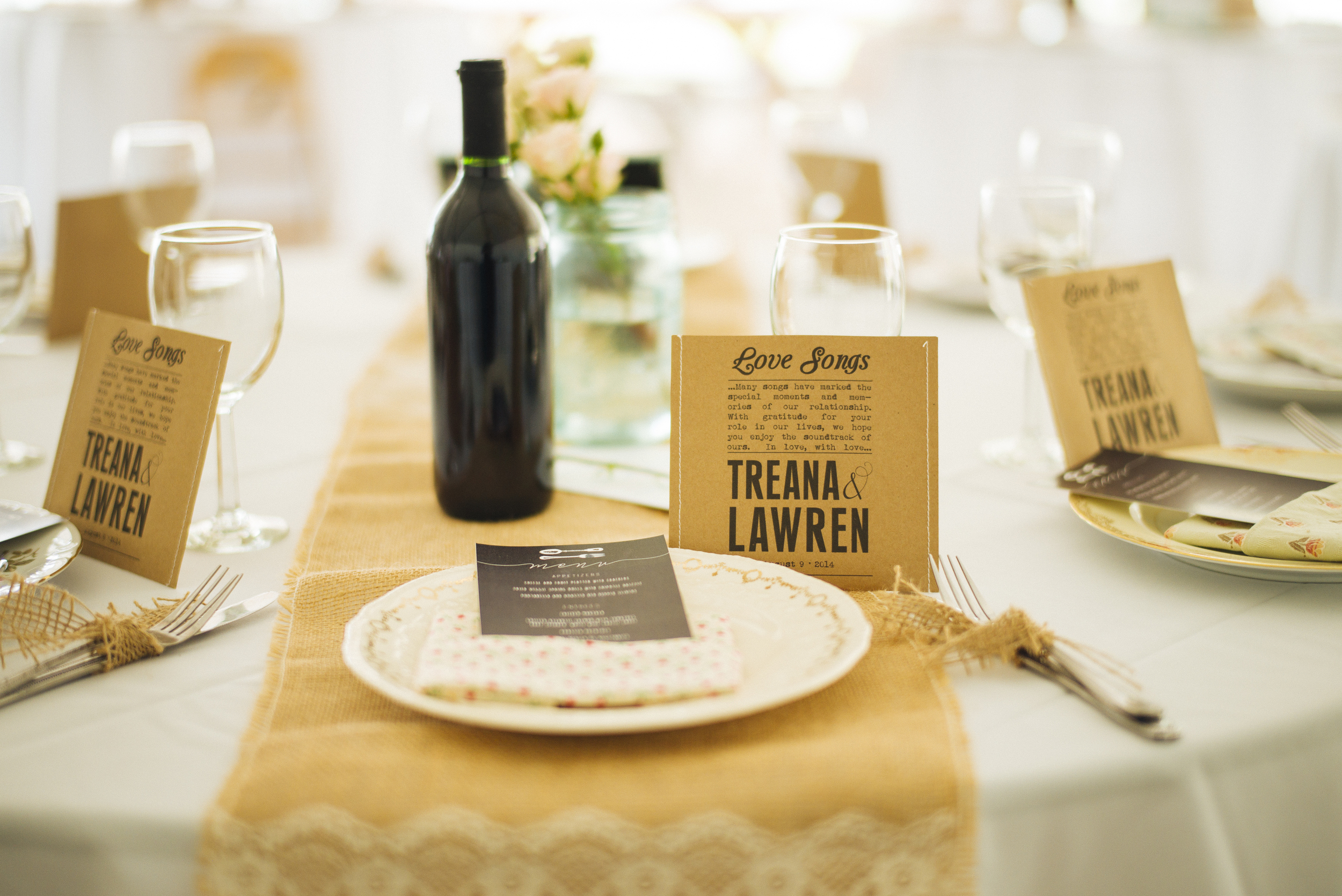 treana_lawren_wedding-162