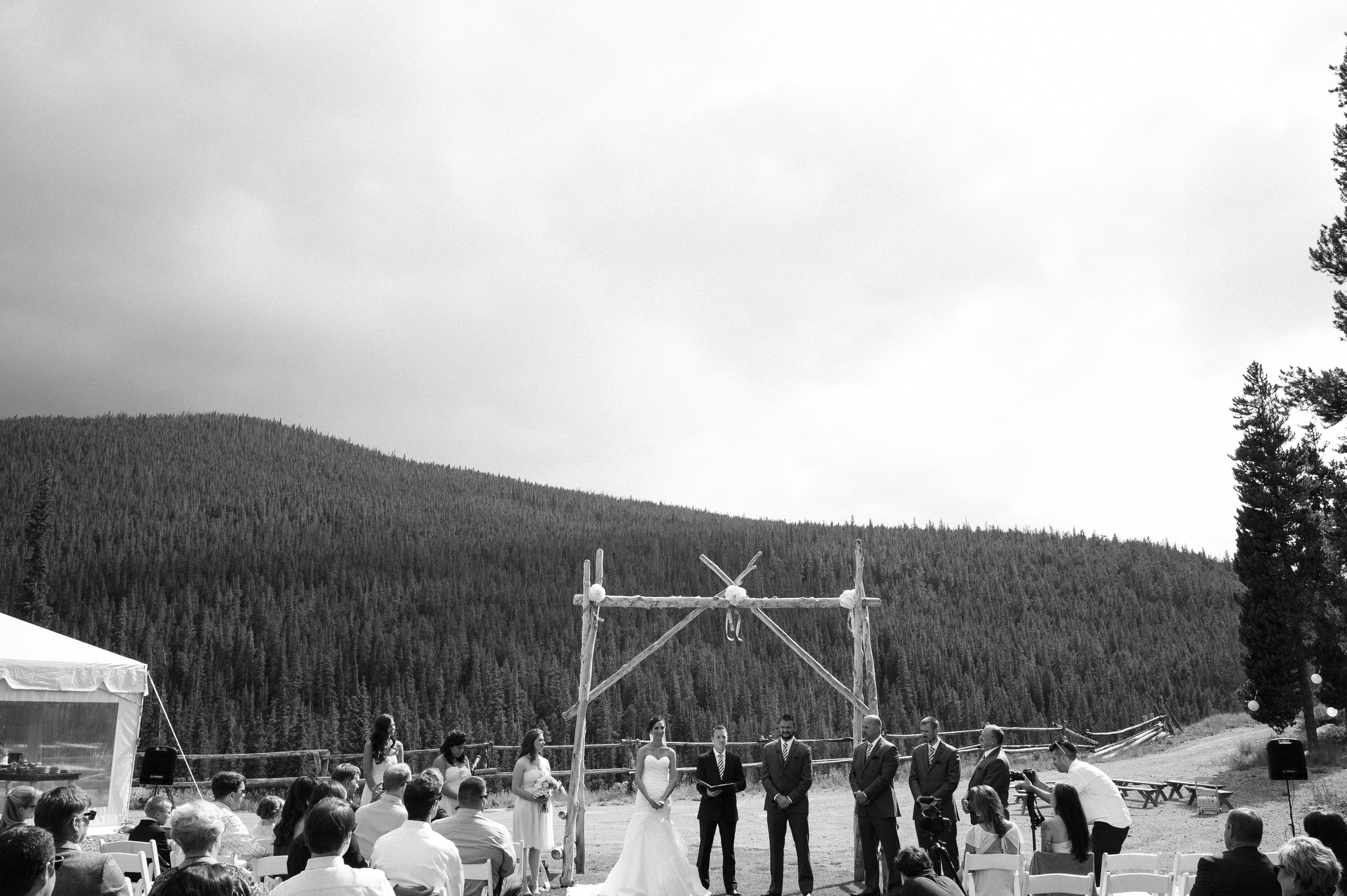treana_lawren_wedding-259