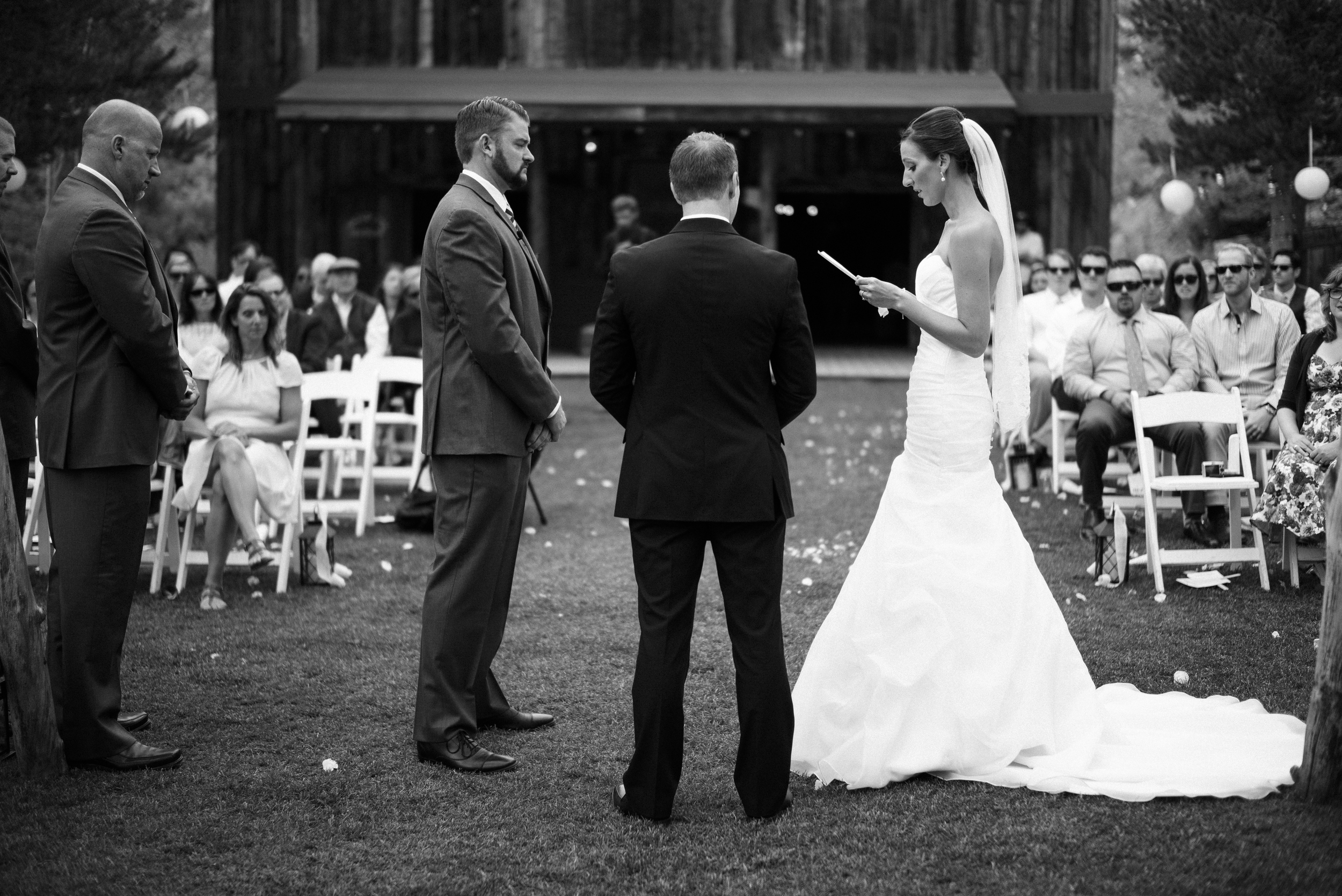 treana_lawren_wedding-265