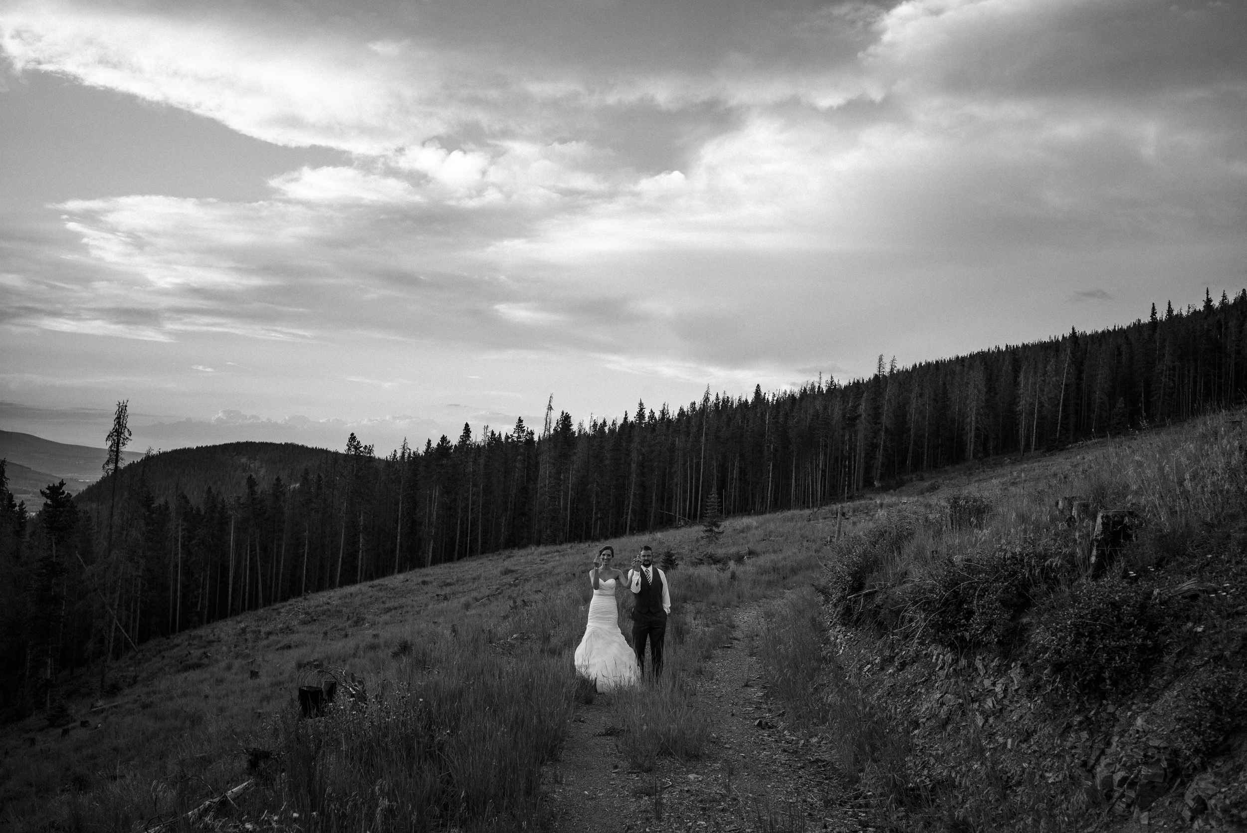 treana_lawren_wedding-556