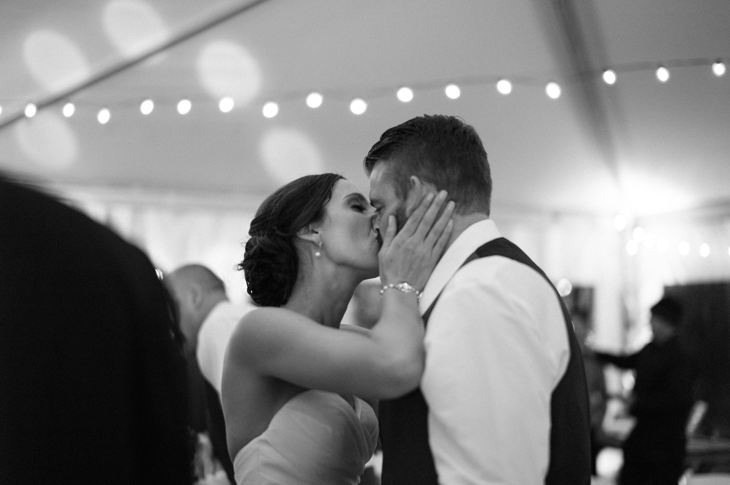 treana_lawren_wedding-614