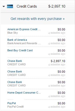May debt