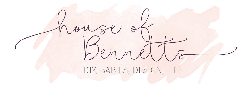 House of Bennetts