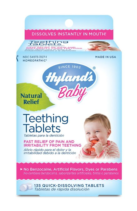 teething tablets.jpg