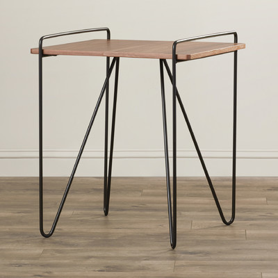 Miro-End-Table-LGLY2528.jpg
