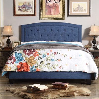 Gabriel-Upholstered-Tufted-Bed-C11.jpg
