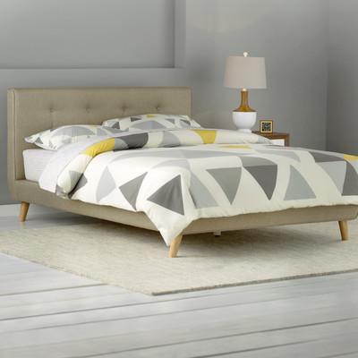 Rasmussen-Upholstered-Platform-Bed-LGLY2717.jpg