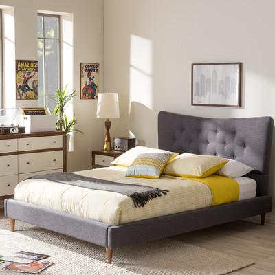 Cosimo-Upholstered-Platform-Bed-1421-7005-WF.jpg