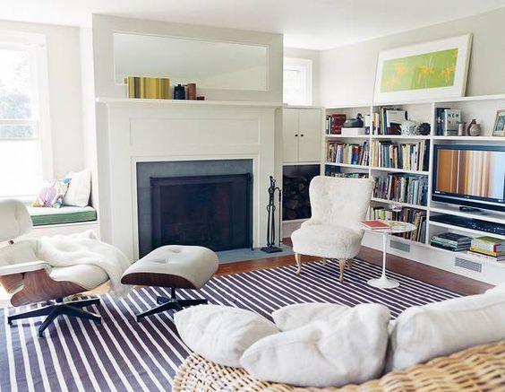 living room inspo 1.jpg