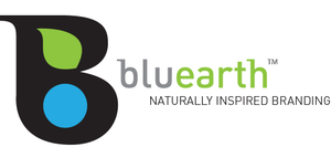 BluEarth+logo.png