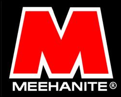 Meehanite Worldwide Corporation