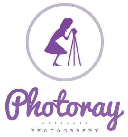 The Best New Jersey Wedding Photographers - Photoray