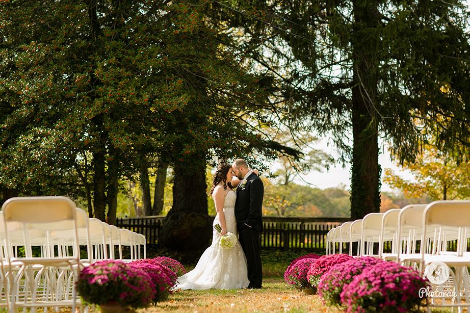 Vince_Anna_Wedding-0470.jpg