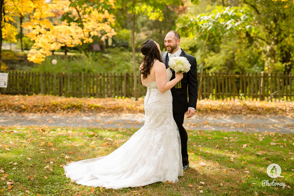 Vince_Anna_Wedding-7438.jpg