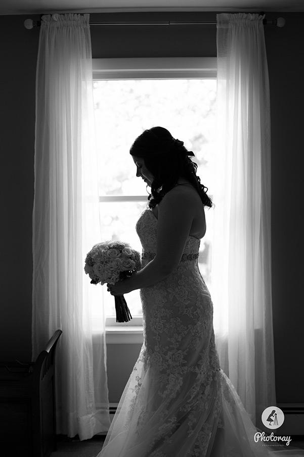 Vince_Anna_Wedding-9977.jpg