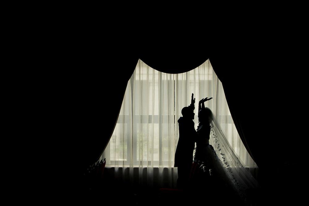 57_Rashad_Teshara_Wedding_Philadelphia_Marriott-6715_Wedding_Gallery_2_1.jpg