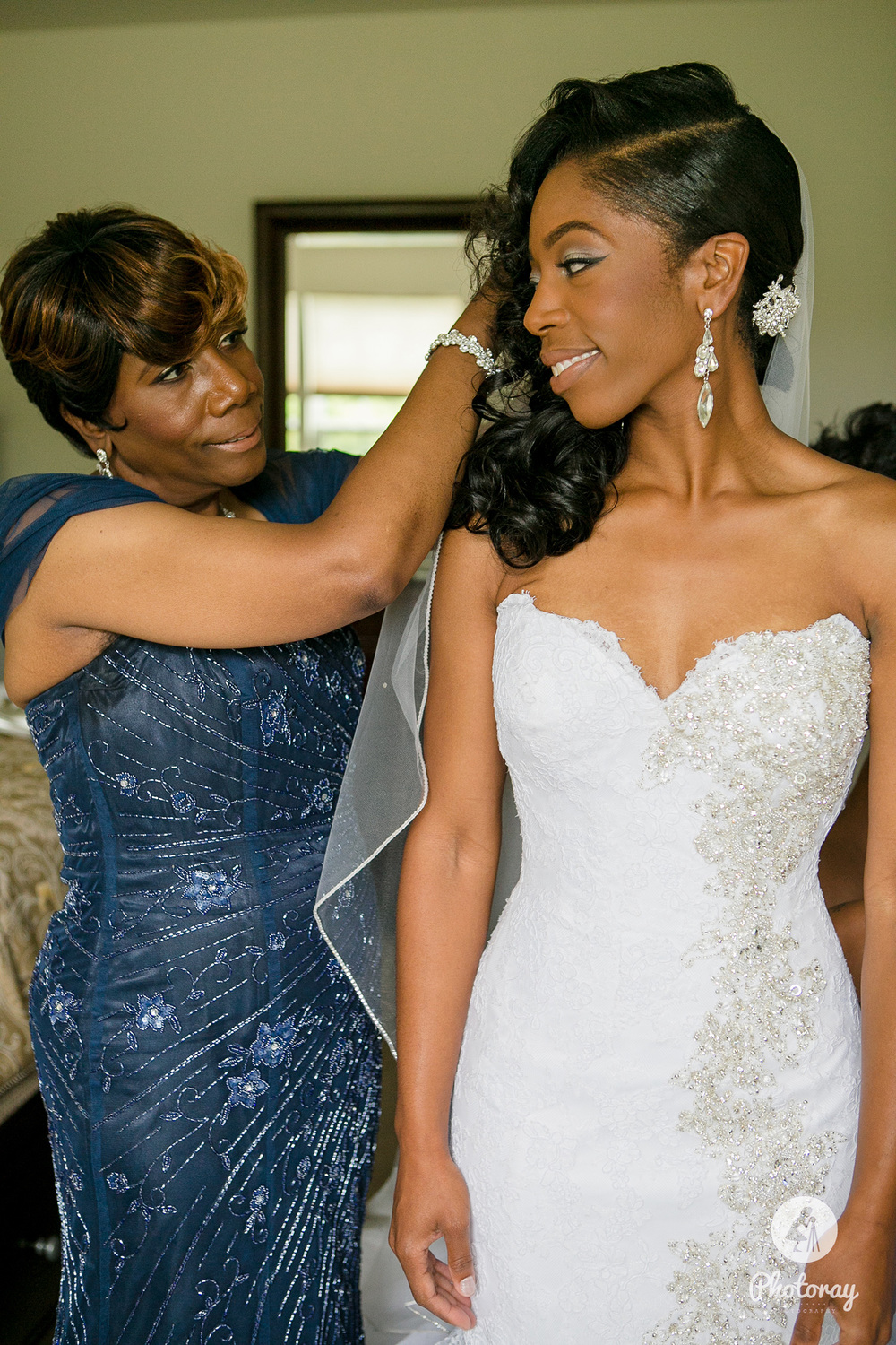 Marlon_Tiffany_Wedding-0160.jpg