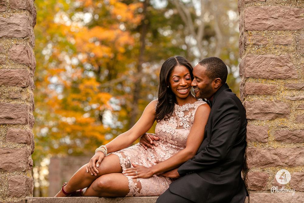 Marlon_Tiffany_Engagement-8666.jpg