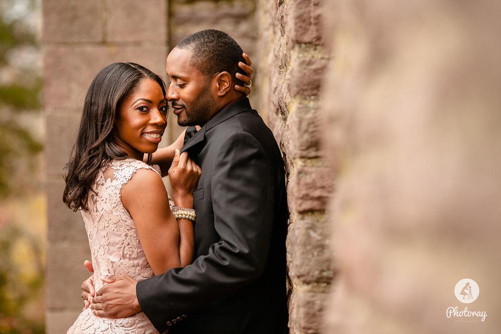 Marlon_Tiffany_Engagement-8725.jpg